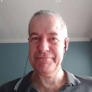 75: Reason And Ethics with Massimo Pigliucci