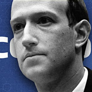Episode 6: Historic lawsuits begin: Facebook must be held accountable for colluding with government to silence voices of truth