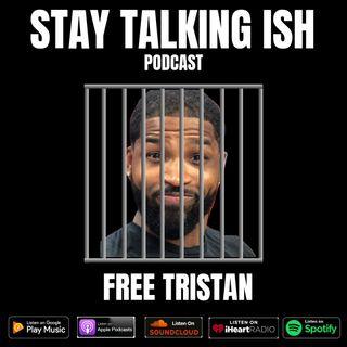 Free Tristan