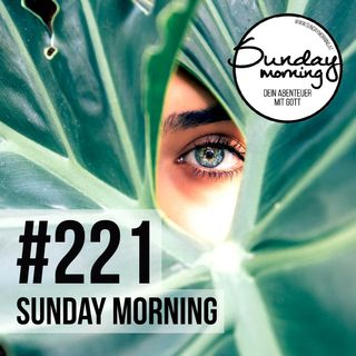 [RE] FOCUS 1 - EINFÜHRUNG | Sunday Morning #221