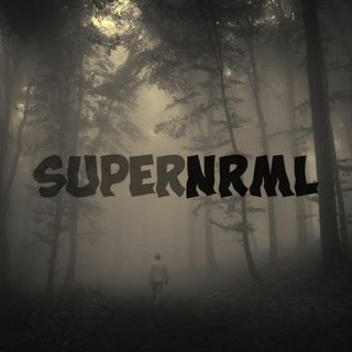SuperNRML