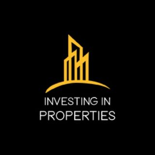 Mistakes You Should Avoid While Selecting A Property Investment Company