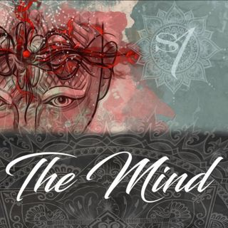 Session 1: The Mind