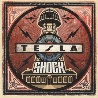 Especial TESLA SHOCK Classicos do Rock Podcast #Tesla #Shock #EspecialCDRPOD #dumbo #shazam #twd #got #toysory4 #johnwick3 #petcematary