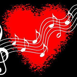 Una vita in musica