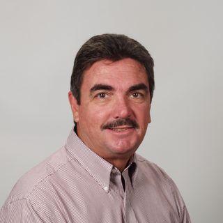 RR 151: Gary Keyes from E & M Motors