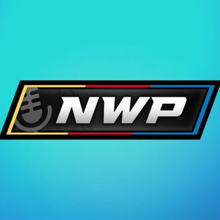 NWP S4 - Fiery Martinsville Recap, First Win for Berry, Nashville Future...