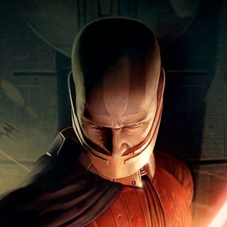 #190: Star Wars Games - Past, Present, Future
