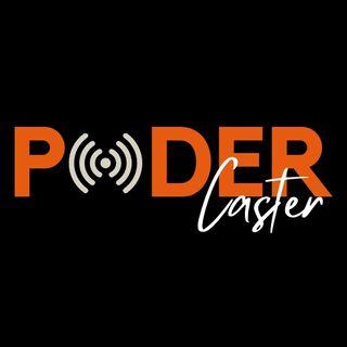 Eduardo Rodriguez-Podercaster.