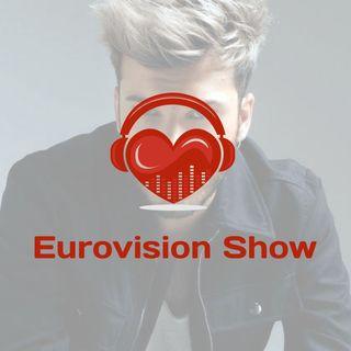 Eurovision Show #029