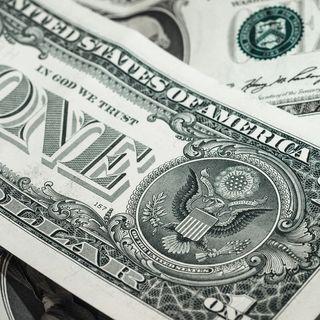 15 - Money, money