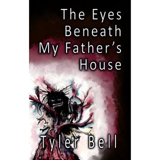 354 -- Improperly Prepared for Eating -- with Tyler Bell