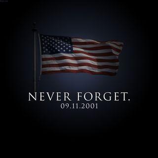 9/11: We Remember