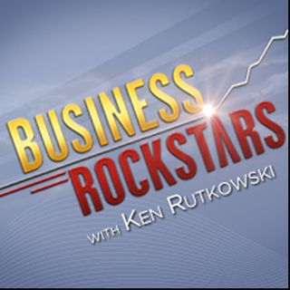 Growing Your Business w/Gerry Kelly!
