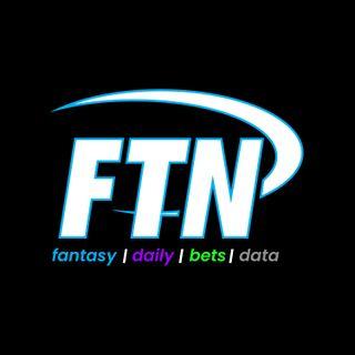 FTN Network