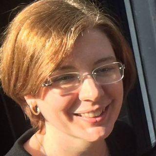 Elisa Ferrero | Attentati in Egitto | 11-04-2017