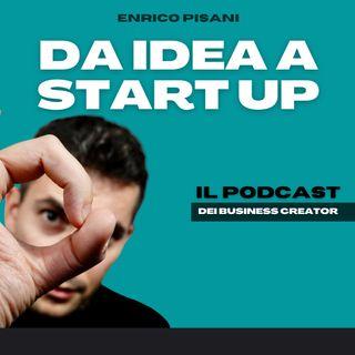 2. Il business Plan è una roba sopravvalutata?