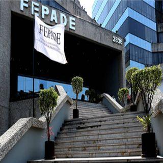 La Fepade investigará al PRI por la presunta compra de voto
