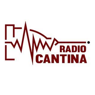L'Odio - Puntata 11x01- Radio Cantina in diretta su RBL