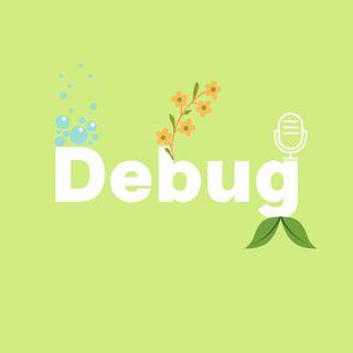 Trailer Debug