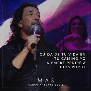 #MASromántico
