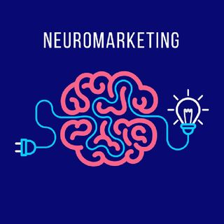 Liliana Talks: Neuromarketing. 🧠