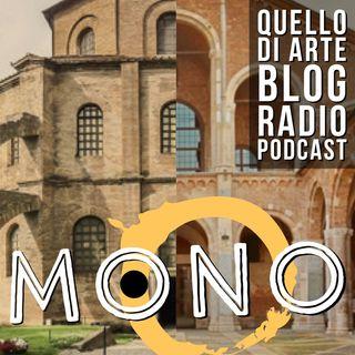 Mono 52 - Da Ravenna a Milano