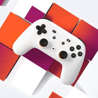 #194: Google Stadia & the future of videogames