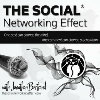 The Social Networking Effect