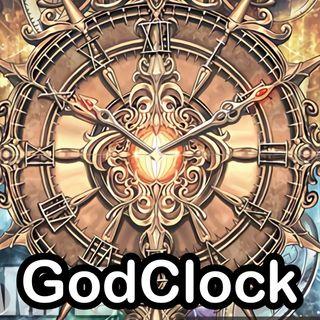 ¡Detiene el tiempo con Time Dragon!