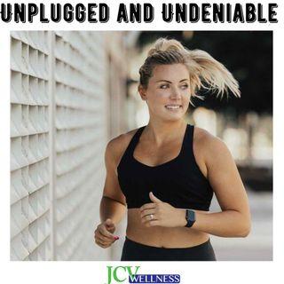 Episode 12: Holly Janiszewski, dog enthusiast and fitness business owner