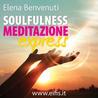 Puntata 08 - Soulfulness