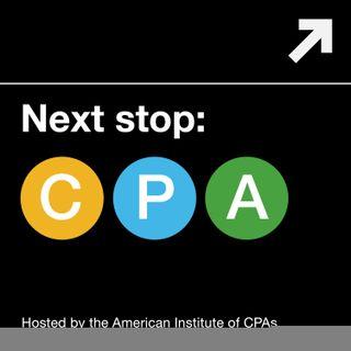 Episode 23: Scholarships for aspiring CPAs