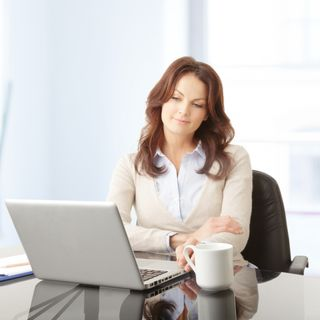 Loans For Bad Credit- Solution for Removing Fiscal Troubles