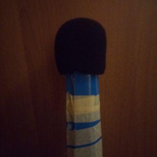 Costruire Un Microfono Fai Da Te!!!!