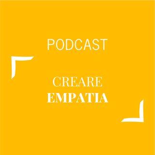 #444 - Creare empatia   Buongiorno Felicità!