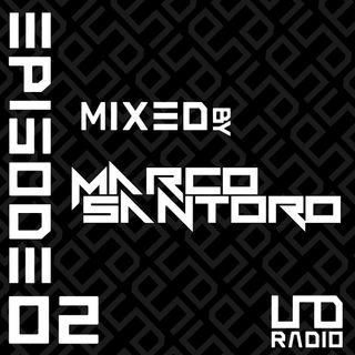 Episode 2 - Marco Santoro