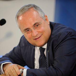 Juventus, problemi per Sarri. Lazio, idea Lovren. Ma chi sarà l'erede di Milinkovic?
