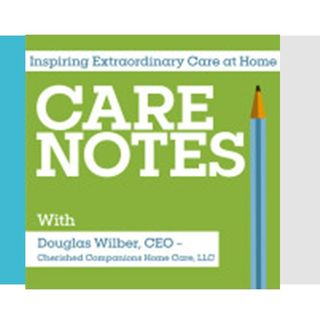 9care-notes-with-doug-wilber-11_26_18