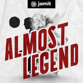 Almost Legend