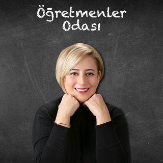 #002: Dünyanın en büyük yaratıcılık organizasyonu: Destination Imagination -2, Konuk: Jülide Gencer