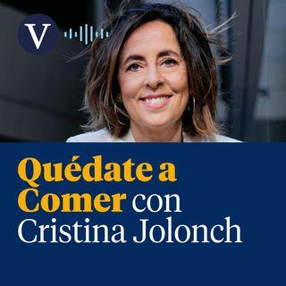 Joan Roca, cuando una llamada te cambia la vida - Episodio 1