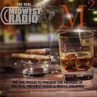 Fresh Cut Friday : The Real Midwest Radio