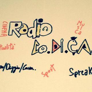 Radio Codica