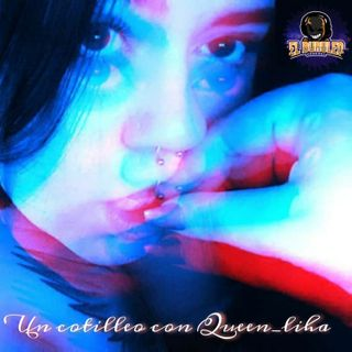 Buruleando S2-Ep9 : Un Cotilleo con Queen_liha