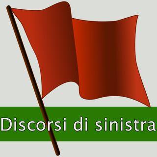 1° Maggio e lavoro. Il Lazio?