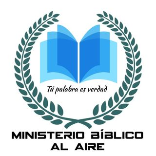 26 MINISTERIO BIBLICO AL AIRE Apocalipsis 21 Pte 2 Ps Jaime de la Vega