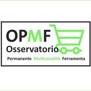 OPMF, uno strumento per la vendita in ecommerce