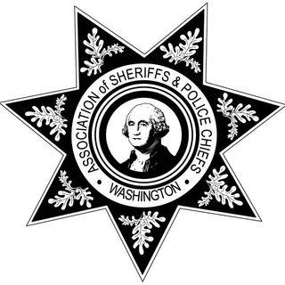 Washington Assoication of Sheriffs & Police Chiefs Podcasts