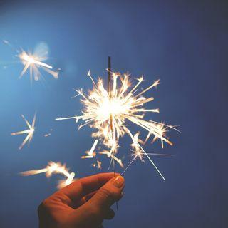 🌟Portal 11-11 a las 11:11✨RECIBE Tu Magia